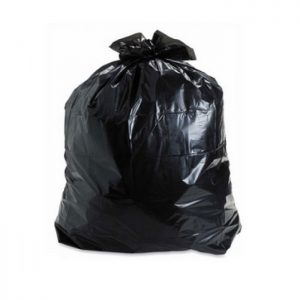 garbage-bag-black