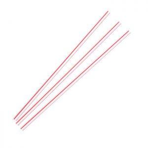 straight-straw