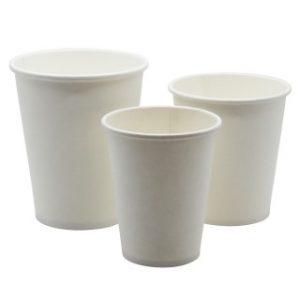white-paper-cups-320x320