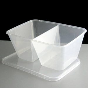 1000cc-2comp-take-away-container-t1000D