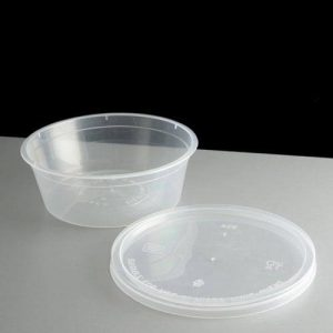 250 round-take-away-container-