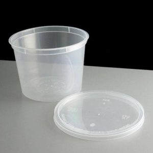 25oz-round-take-away-container-