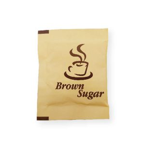 Brown Suger