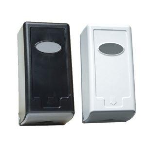 HBT Tissue Dispenser