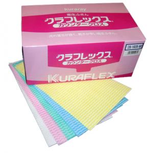 Kuraray Table Cloth