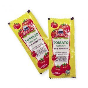 Tomato Sachect