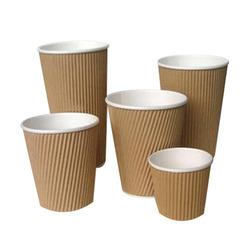 coffee-cup-250x250